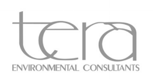 ECO-customer-logo-tera.png