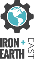 Iron-Earth-East-Logos-01.png
