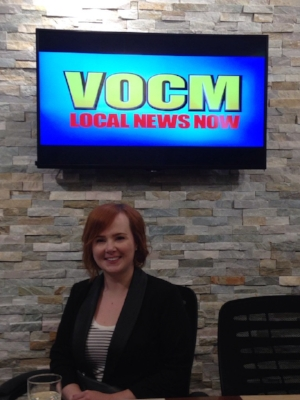 IMAGE COURTESY OF VOCM