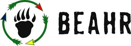 New Beahr Logo - full color.jpg