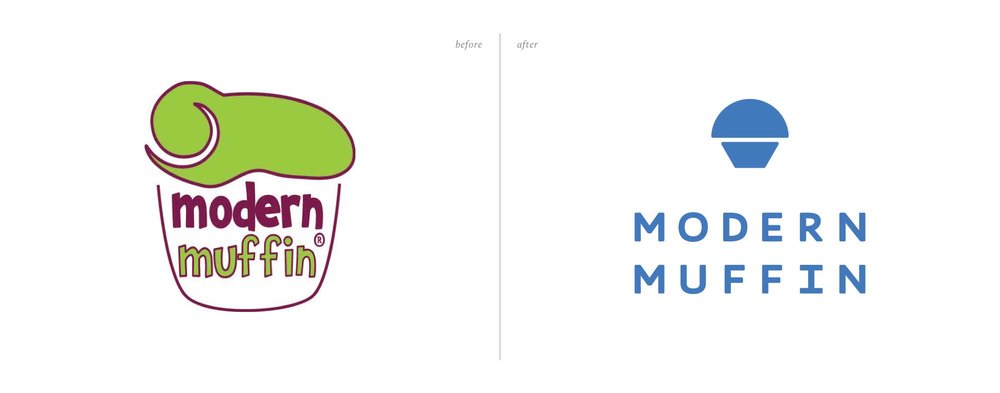 modern-muffin-before-after.jpg