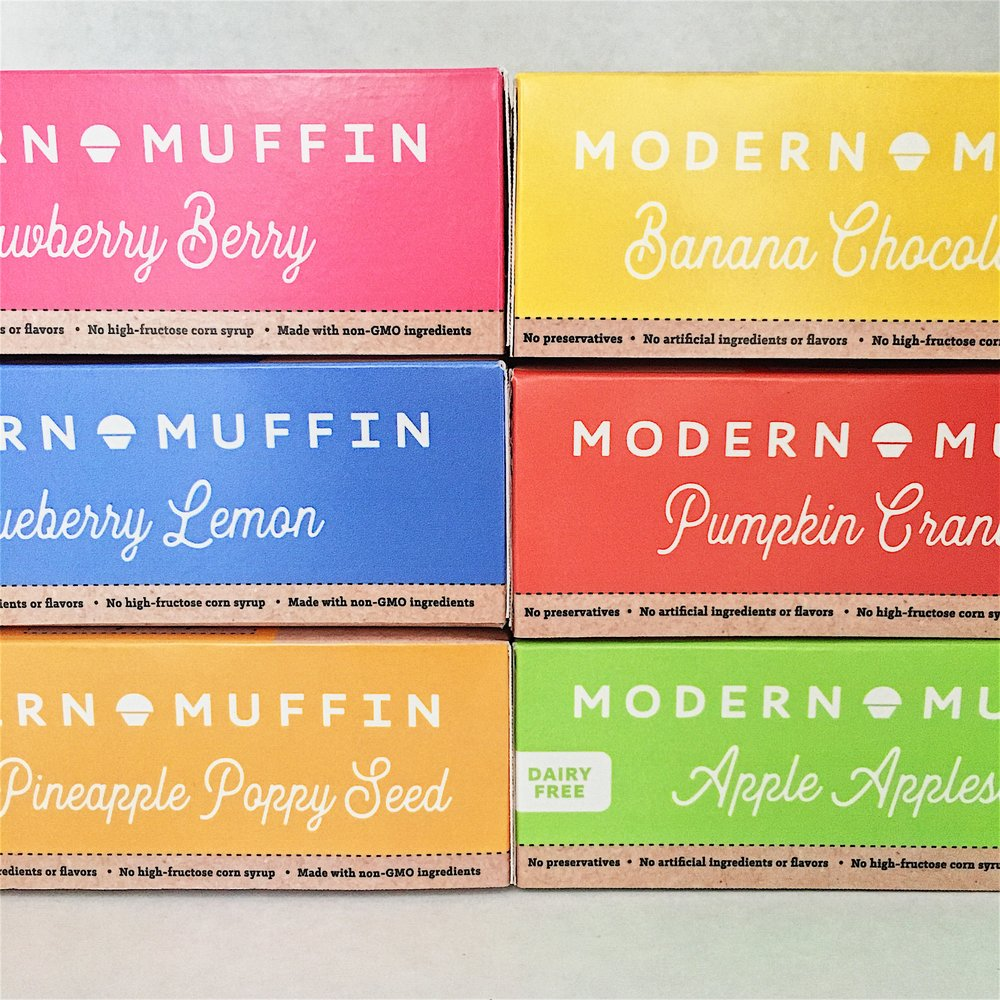 modern-muffin-package-design-front.JPG