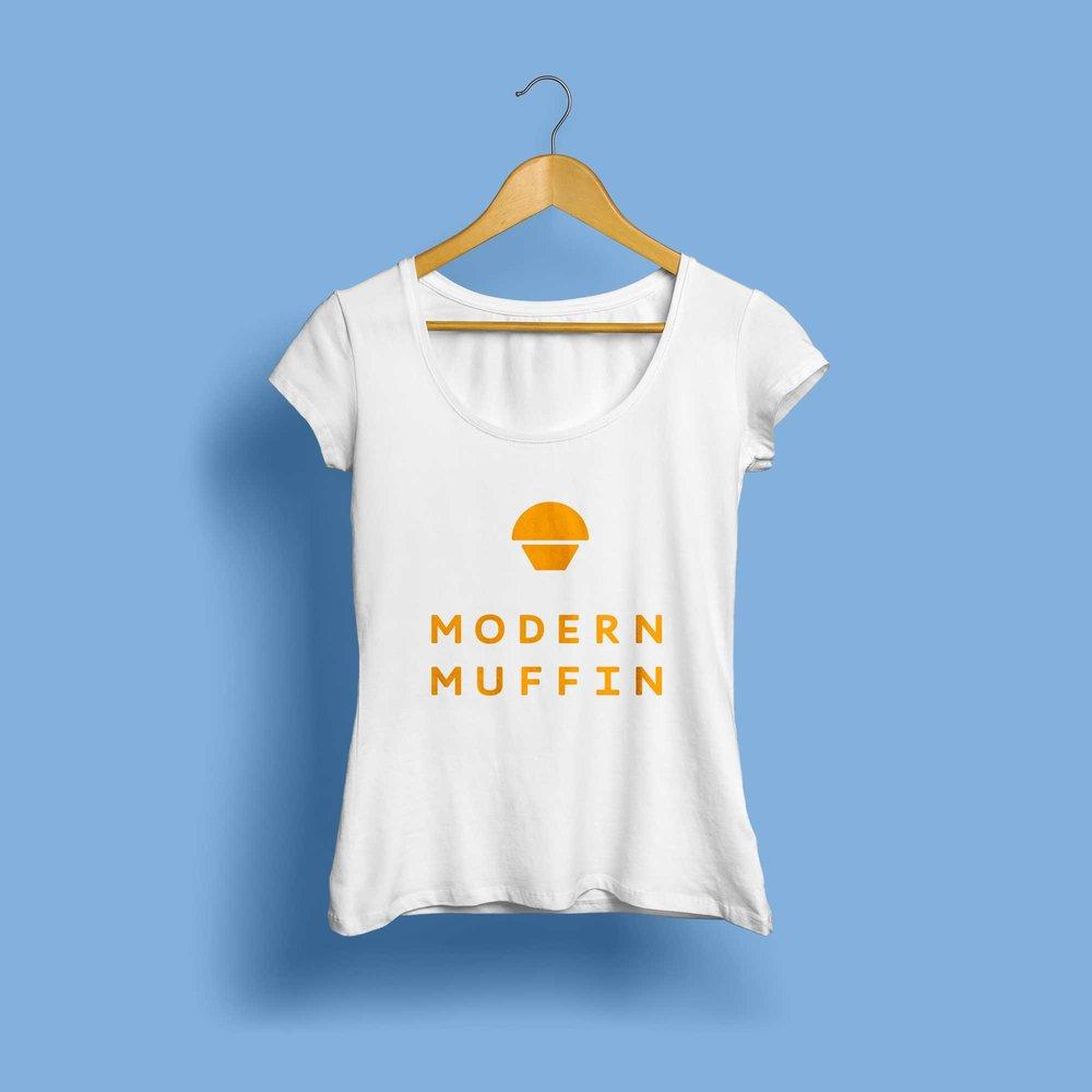 modern-muffin-shirt.jpg
