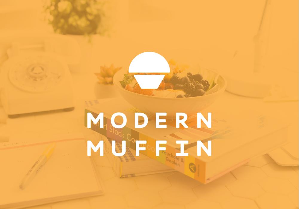 modern-muffin-logo-overlay.jpg