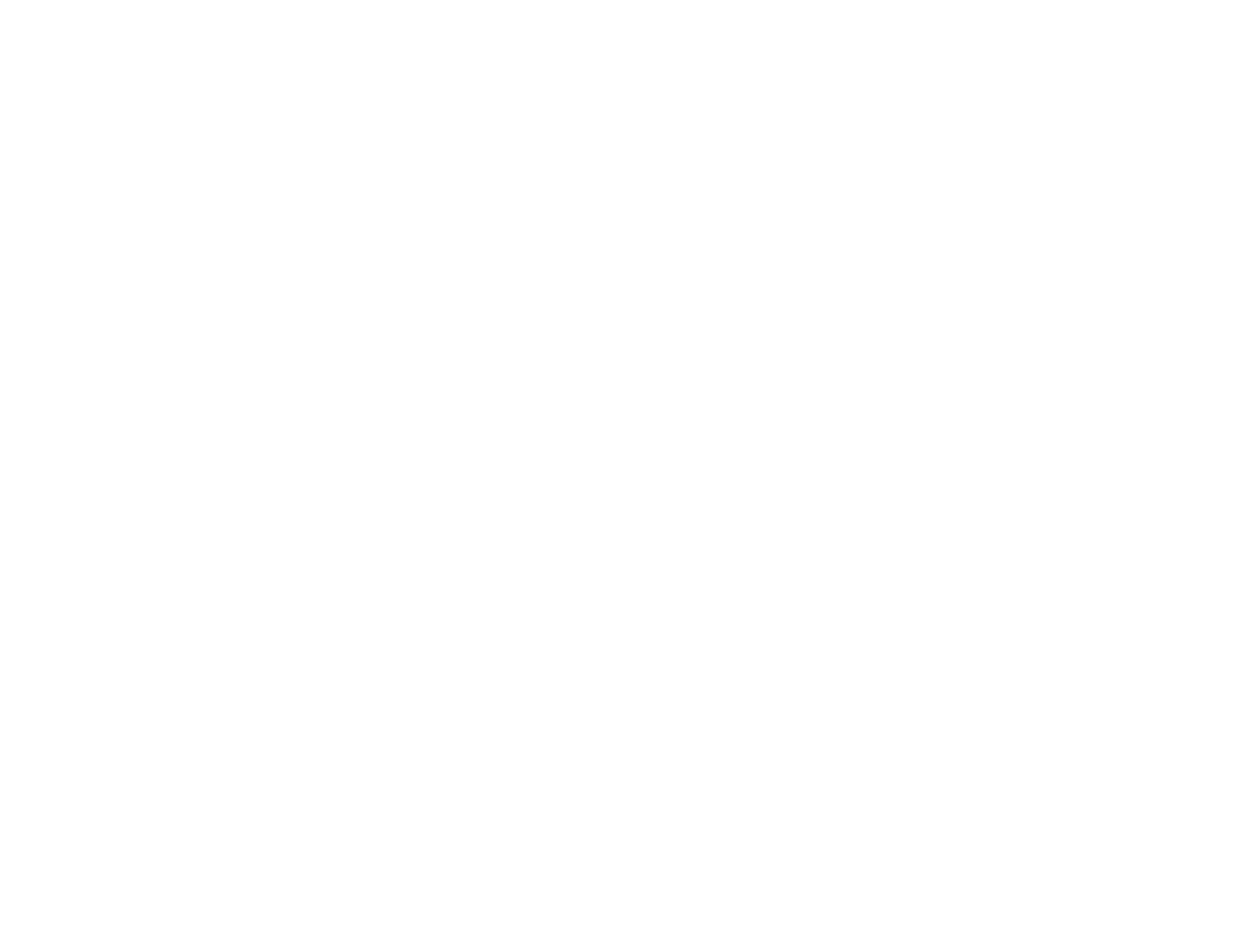 T Creating Co.