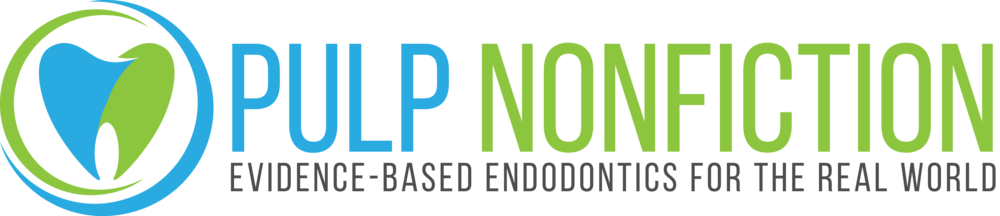 pulp-nonfiction-endo-logo