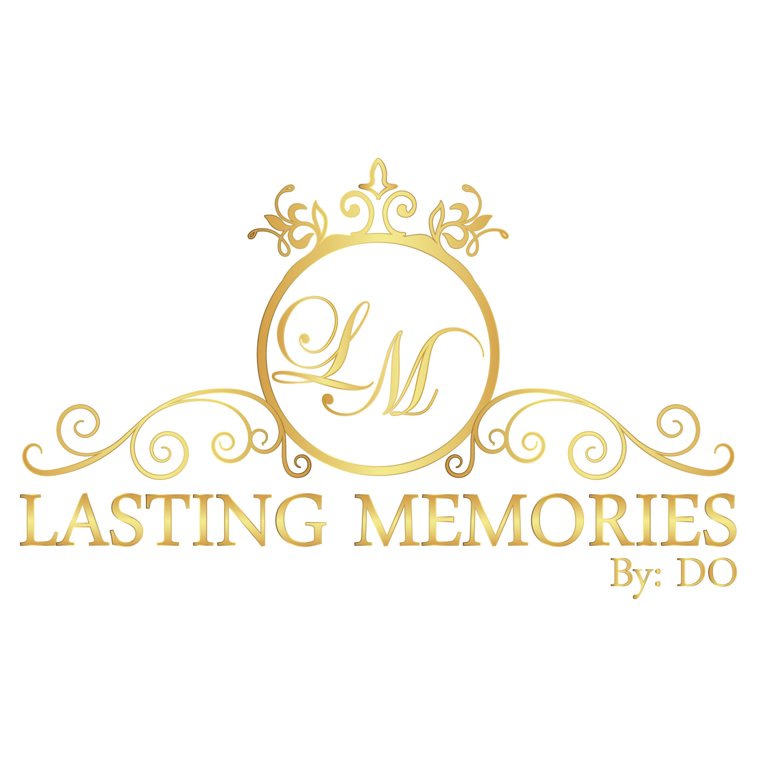 Lasting Memories By Donny O'Neil Jr.