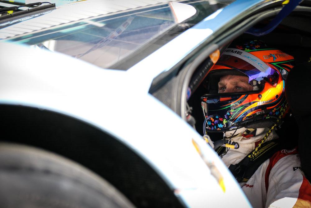 D 24h raceday website.jpg