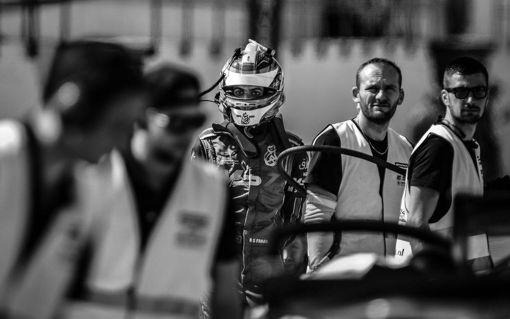 D 24h raceday-79.jpg