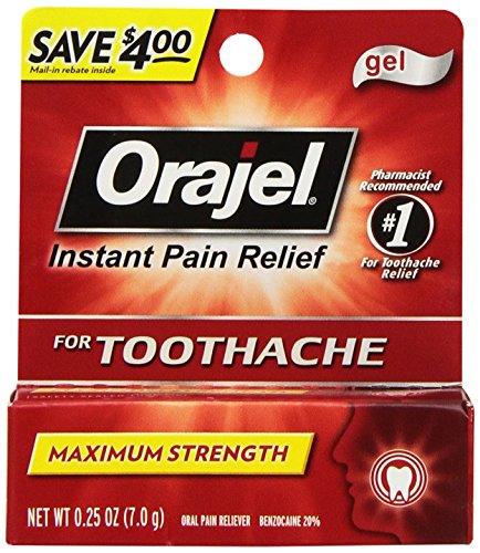 Orajel_Maximum_Strength_Gel.jpg