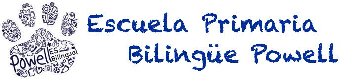 header-logo-spanish1.jpg
