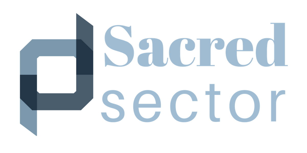 Sacred Sector