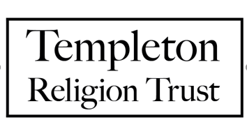 Templeton Religion Trust.PNG