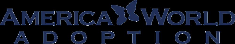 2016 AW Logo.png