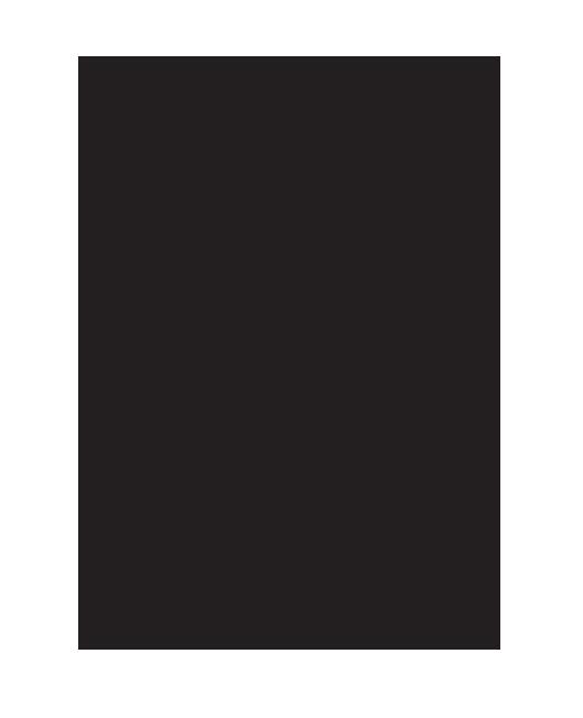 Plazma+-Black.png