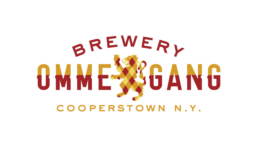 New_logo_Brewery_Ommegang_July_2011.jpg