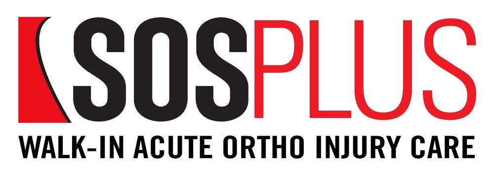 SOSPLUS_Bright_RED_Walk-In_Ortho.jpg
