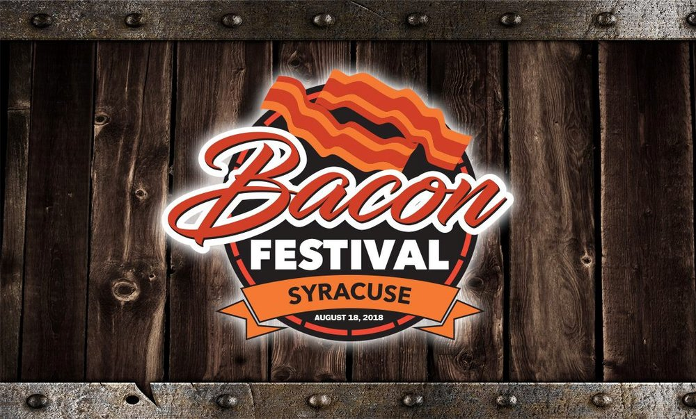 syracuse bacon cover 2018.jpg