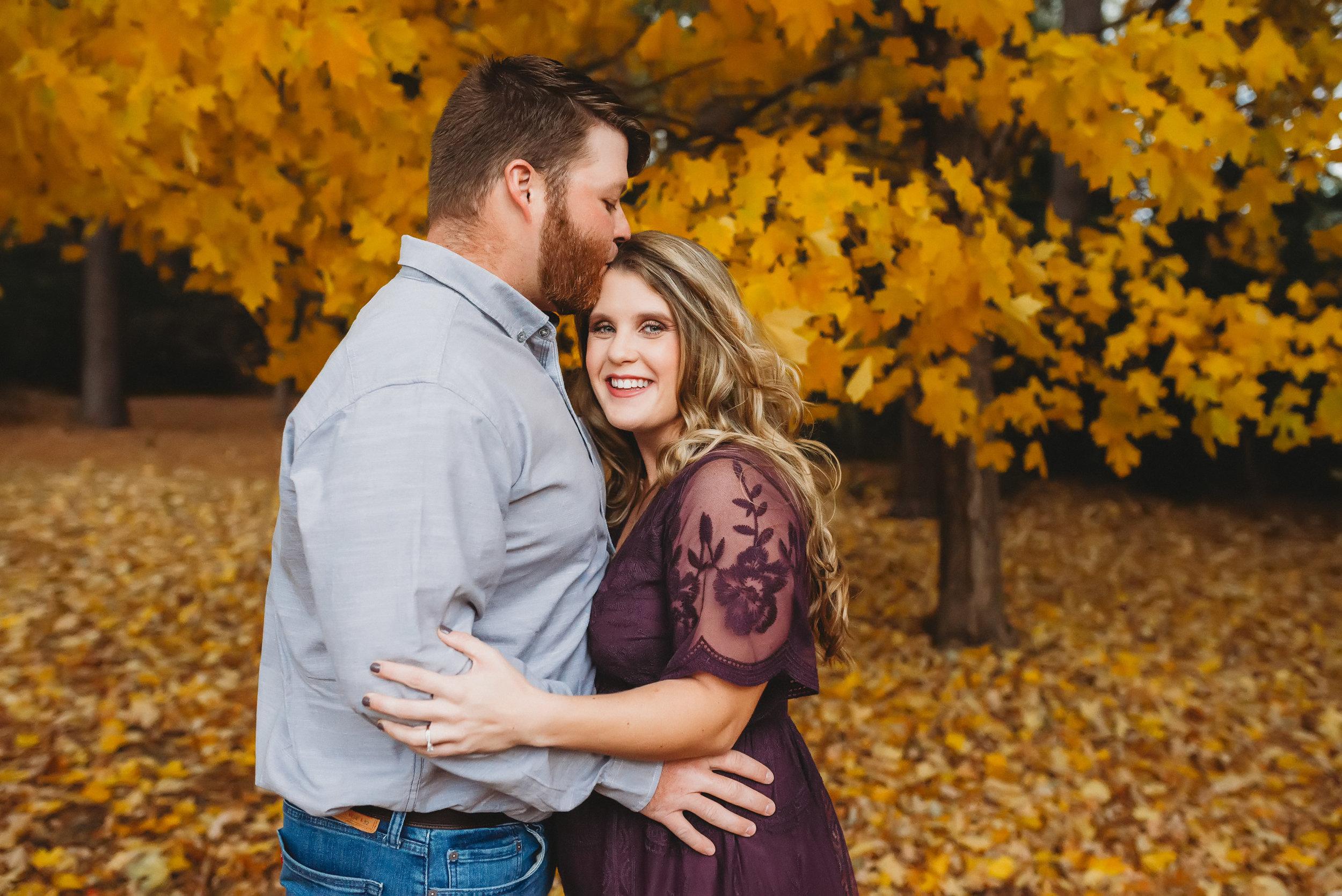 dating love i alabama dating en fyr uden job