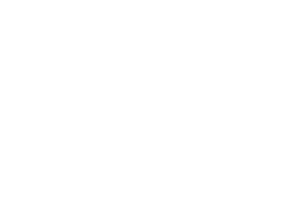 Outright Games logo