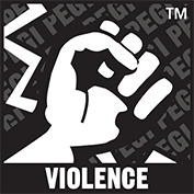 Outright-Games-PEGI_Violence_2.png