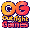 outright_games_logo_100.png