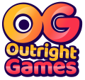 outright_games_logo_120.png