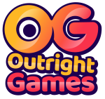outright_games_logo_150.png