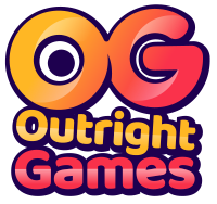 outright_games_logo_200.png