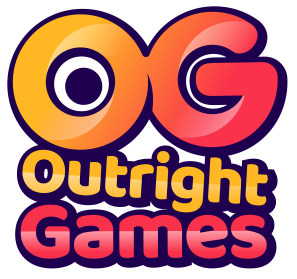 outright_games_logo_297.png