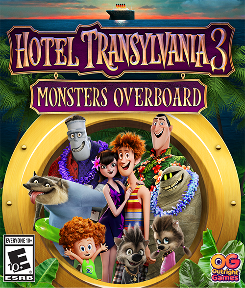 Hotel T image for Our Games page.png