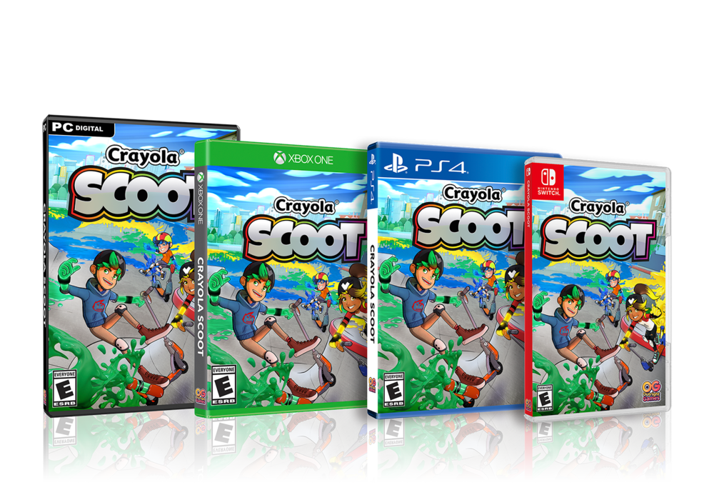 SCOOT_US_PC_X1-PS4-SWIT2.png