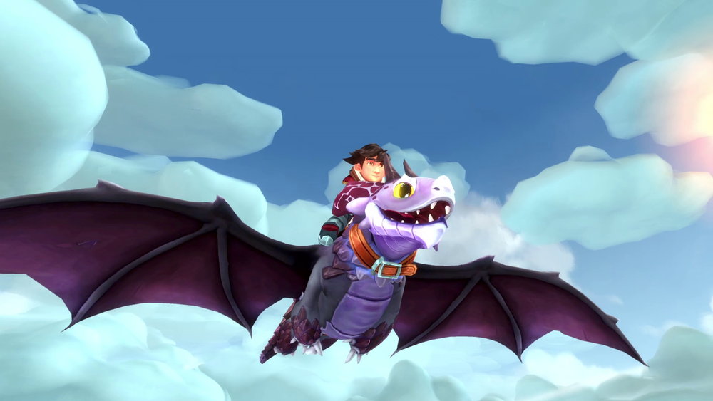 Dragons DoNR Teaser Trailer Screen (1).png
