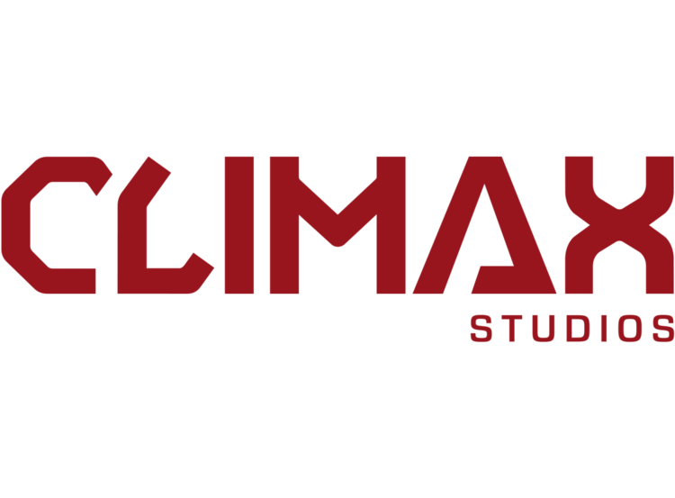 Outright+Games+climax+studios.png