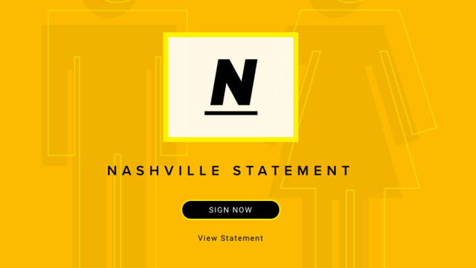 nashville statement.png