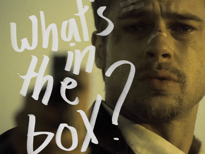 whatsinthebox_1x.png