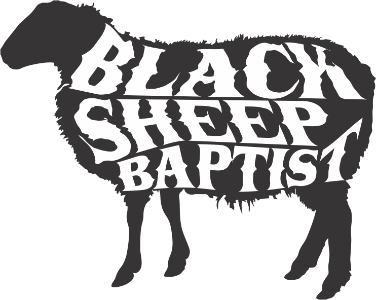 Black Sheep Baptist