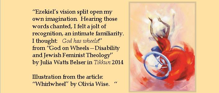 God-on-Wheels-FB-banner6.jpg