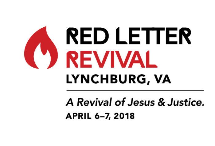 Lynchburg-Revival-700x475.jpg