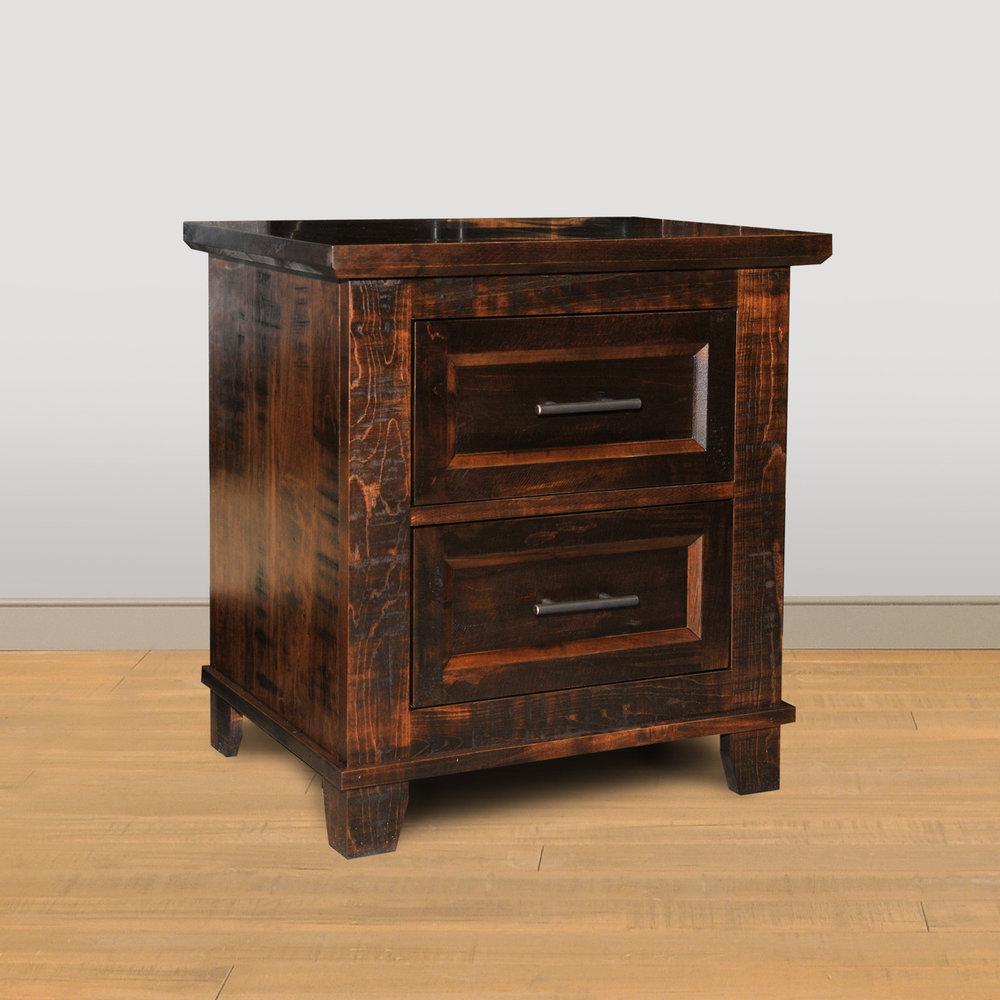 algonquin nightstand