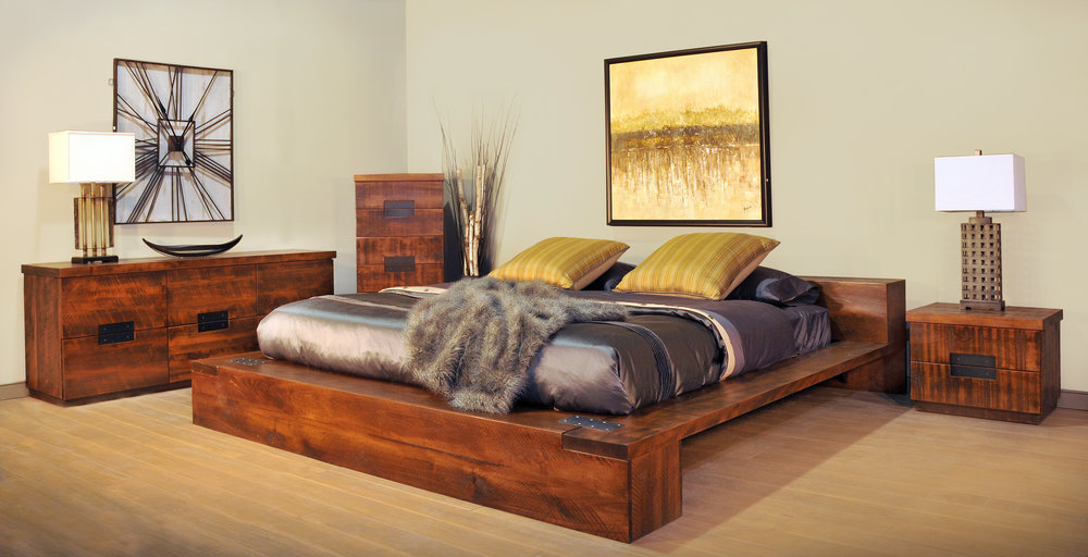 Arthur Phillipe bedroom collection for sale in PA