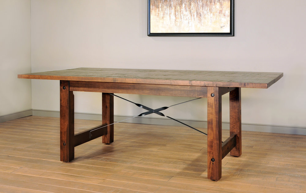 Beam table for sale in PA