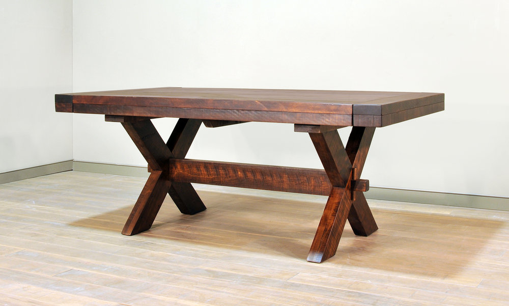 Buxton table for sale in PA