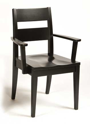 modern style high quality chairs for sale in Mencea, PA