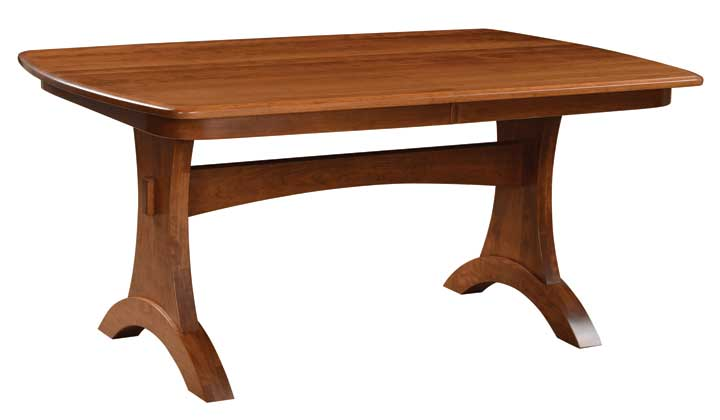 Bridgeport Table