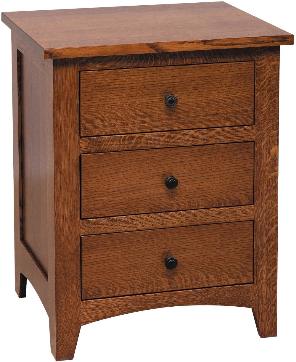 master bedroom furniture for sale in Greenville, Pennsylvania