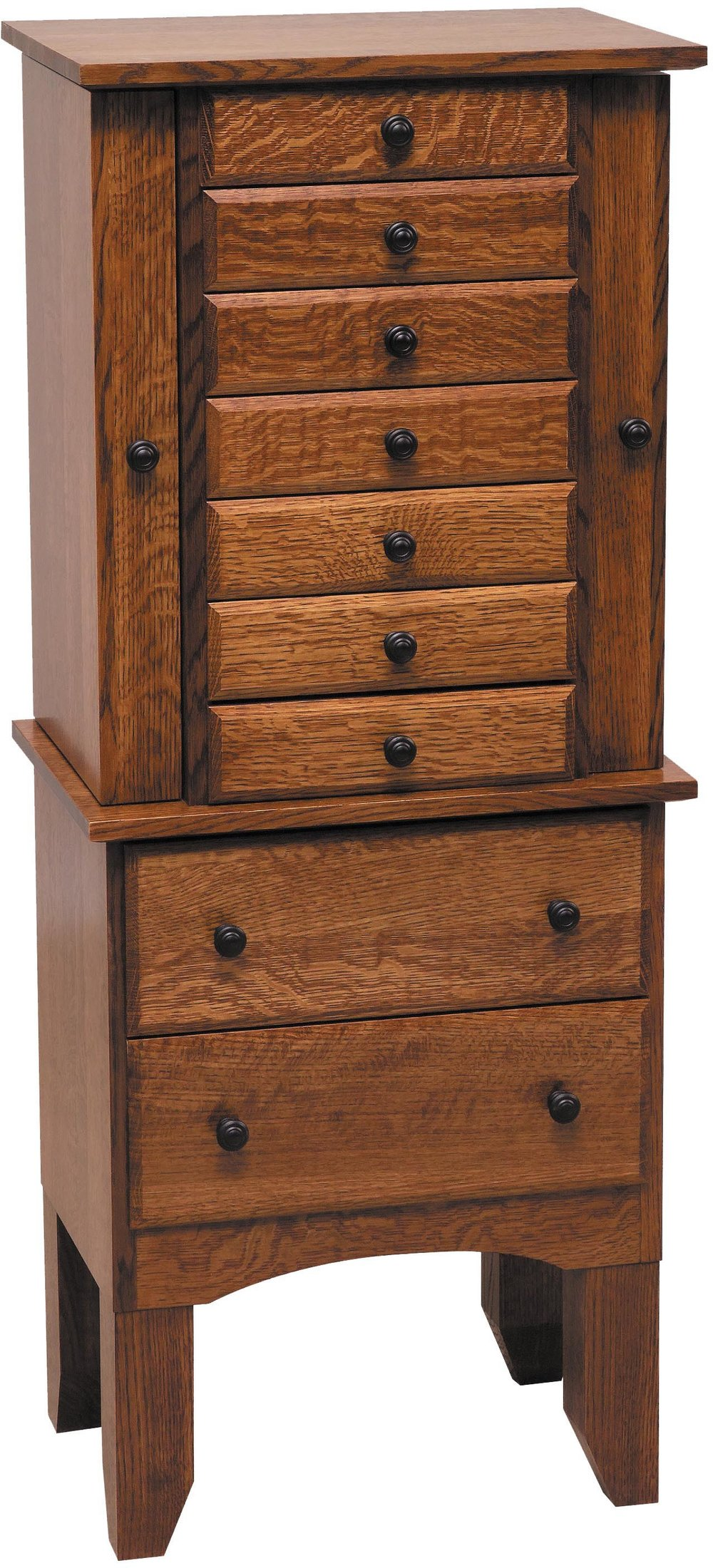 hardwood amishcraft furniture for sale