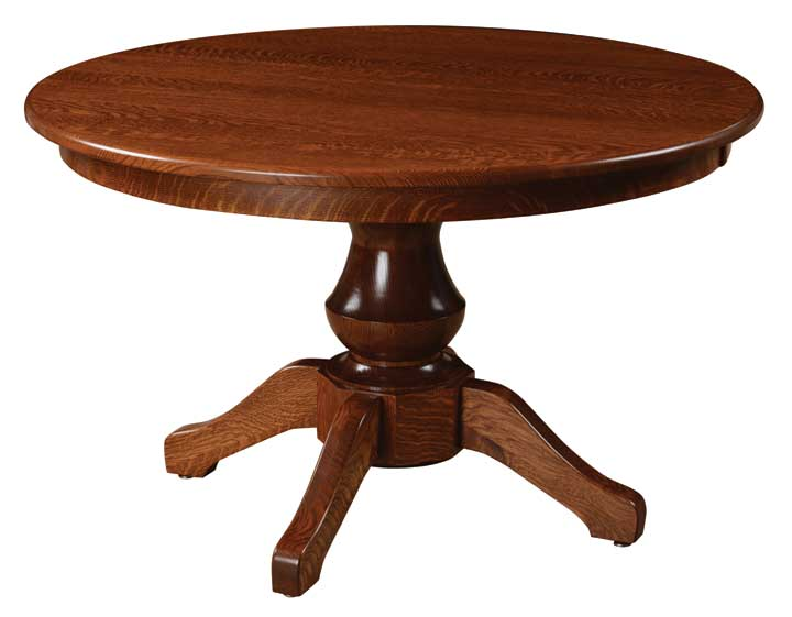 Woodstock table