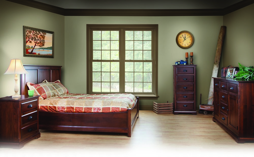 Charleston Style bedroom furniture for sale in New Castle, PA