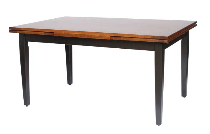 BB Refectory-1 Table
